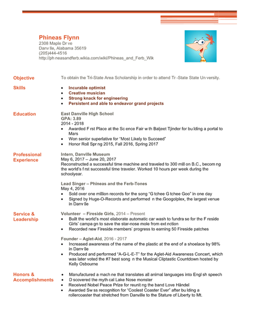 creating a functional resumes - Monza berglauf-verband com